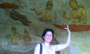 Отдых в теплых краях. Туры Шри-Ланка (Цейлон),  Гоа,  Египет.Турция.