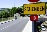 Визы шенген  в чистый паспорт!