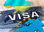 Визы,  виза+работа,  регистрация,  сопровождение,  страховка,  и пр.