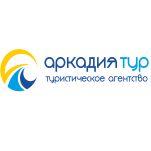 Отдых на Азовском море и Черном море