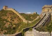 Оформление визи в Китай