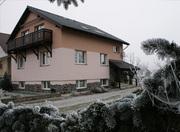 Отдых круглый год. Словакия. Апартаменты для семей с детьми