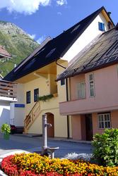 Незабываемый отдых зимой и летом. Словения. Bovec