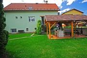Незабываемый отдых и развлечения в горах. Словакия